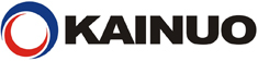 Tianjin City Kainuo Industrial Co., Ltd.